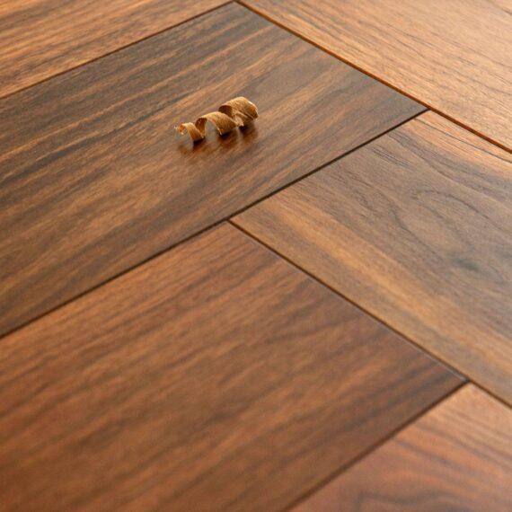 DELBASSO_collection_bottega_parquet_american_walnut_03