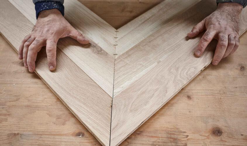 DELBASSO_lavorazione_legno