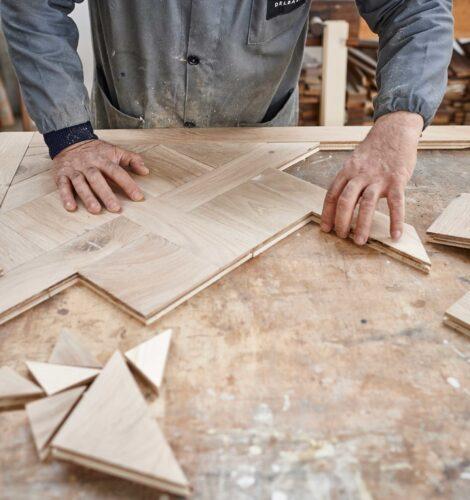 DELBASSO_lavorazione_legno_02