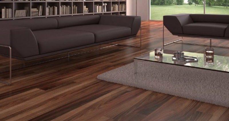 perchè-scegliere-un-pavimento-in-legno-800x423