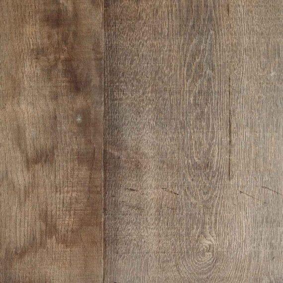 quercia-prima-patina-cerato