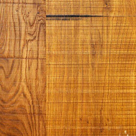 quercia-prima-patina-oliato-verniciato