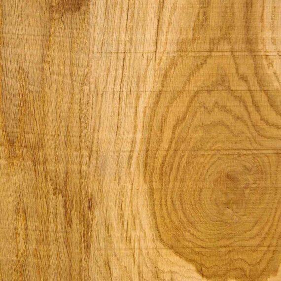 quercia-prima-patina-verniciato-naturale