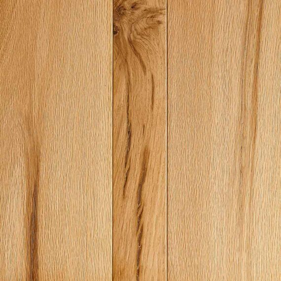 quercia-italiana-verniciato-naturale